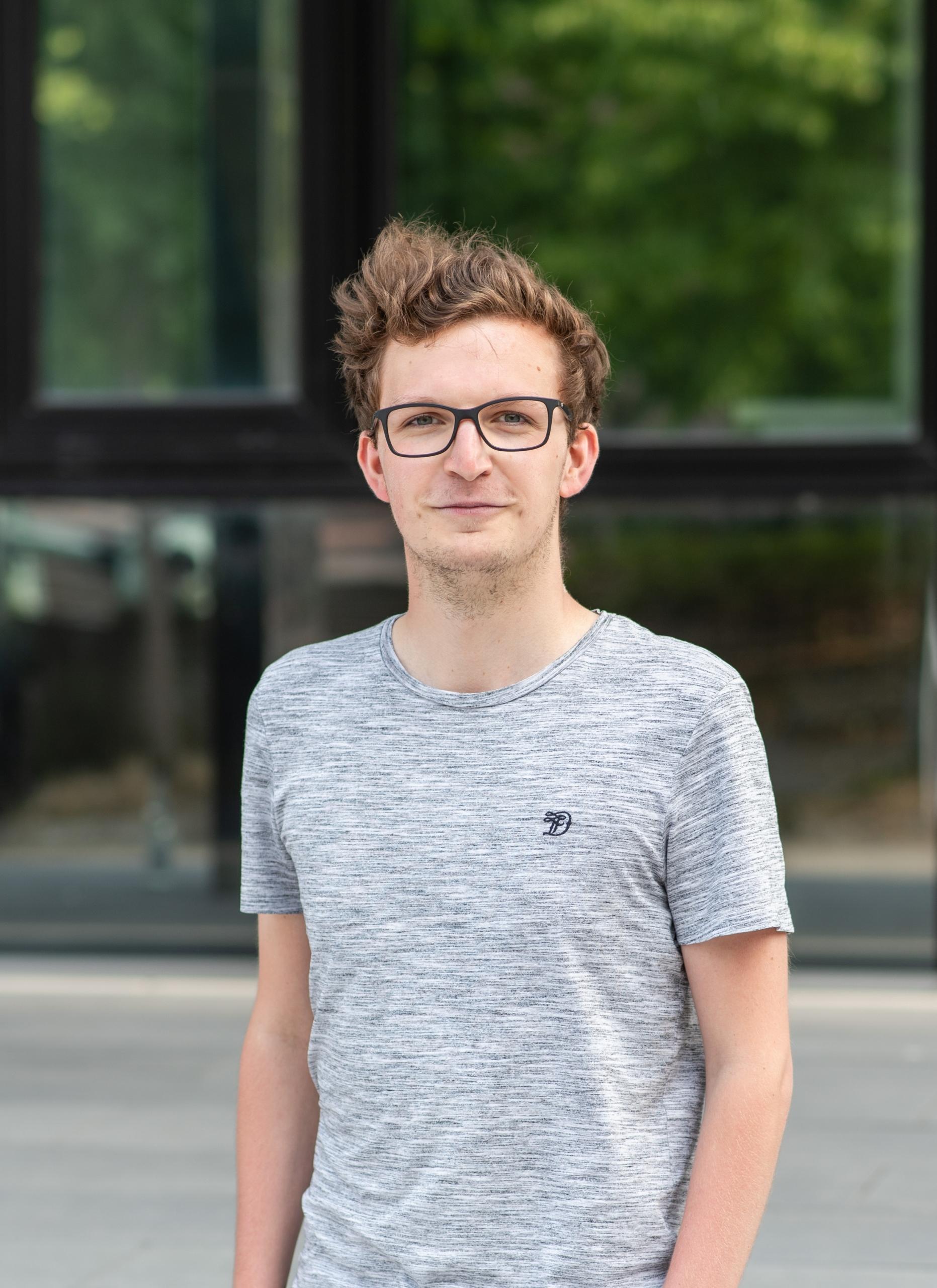 Felix Hennig