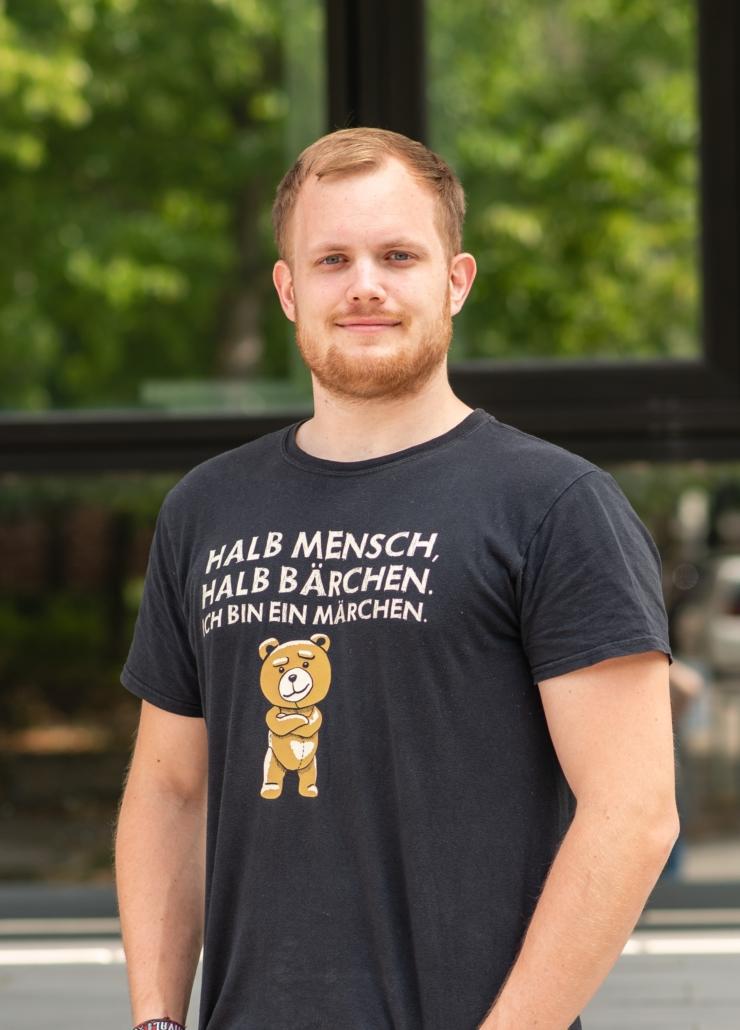 Jonathan Rauch-Zumbrägel