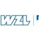 WZL der RWTH Aachen University
