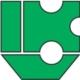 Institut für Kunststoffverarbeitung (IKV) in Industrie und Handwerk an der RWTH Aachen