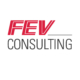 FEV Consulting GmbH