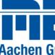 IME Aachen GmbH