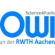 OWI Science for Fuels gGmbH