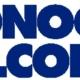 Sonoco Alcore GmbH
